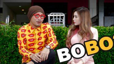 黃明志歐巴喇舌漱口水廣告 Namewee  IBKEEO Mouthwash funny Ads