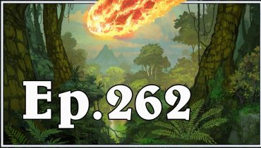 Funny And Lucky Moments – Hearthstone – Ep. 262