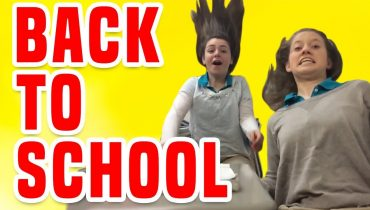 Back To School Fails | Funny Fail Compilation