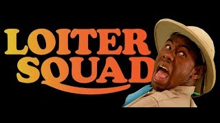 LOITER SQUAD FUNNIEST MOMENTS COMPILATION PART TWO