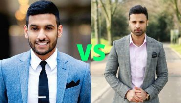 Rahim Pardesi VS Zaid Ali – Who is The Most Funny?