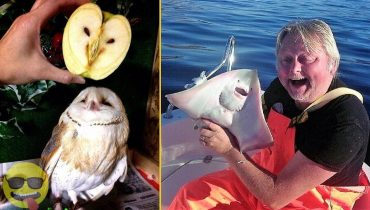 100 Funniest Coincidences Ever