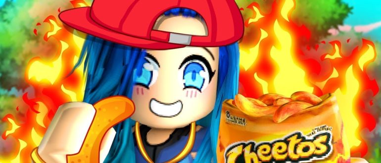 A Funny Sad Roblox Story About Cheetos Buzzlook - roblox sad stories