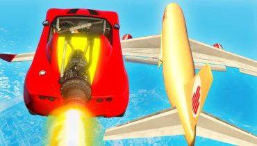 GTA 5 FAILS & WINS #120 (BEST GTA 5 Funny Moments & Epic Moments Compilation)