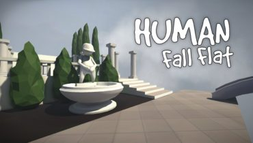 Human Fall Flat | Masti With Fraands | Funny Missions | Live India