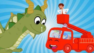 Mila and Morphle LIVE – Morphle Cartoon | Kids Cartoons | Funny Cartoons – Morphle TV