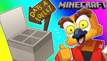 Minecraft Funny Moments – New Decor and Stealing Nogla's Cats!